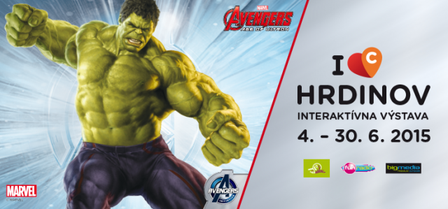 central-slider-marvel-735x344-hulk-1.png