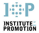 Logo - INSTITUTE OF PROMOTION, s. r. o.