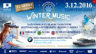 winter-music-opening.jpg